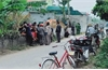 Nghệ An: Điều tra nguyên nhân vụ việc 3 người trong một gia đình thương vong