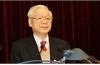 Toàn văn phát biểu của Tổng Bí thư, Chủ tịch nước Nguyễn Phú Trọng khai mạc Hội nghị Trung ương 15