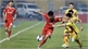V.League 1-2021: Defending champions Viettel slump to 1-0 defeat to Hai Phong