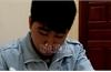 Bắc Giang: Tạm giữ một đối tượng trộm cắp hơn 3.000 con chíp điện tử ở KCN Quang Châu