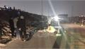 Bắc Giang: Một ngày xảy ra 3 vụ tai nạn giao thông, 3 người tử vong