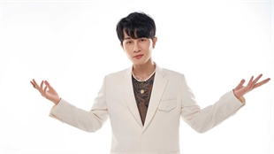 Vietnamese singer wins Asian Television Awards