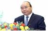 Thủ tướng Nguyễn Xuân Phúc dự Lễ kỷ niệm 75 năm Ngày truyền thống lực lượng Tình báo Công an nhân dân