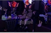 Bắc Giang: Phát hiện 10 nam, nữ sử dụng trái phép chất ma túy tại quán karaoke