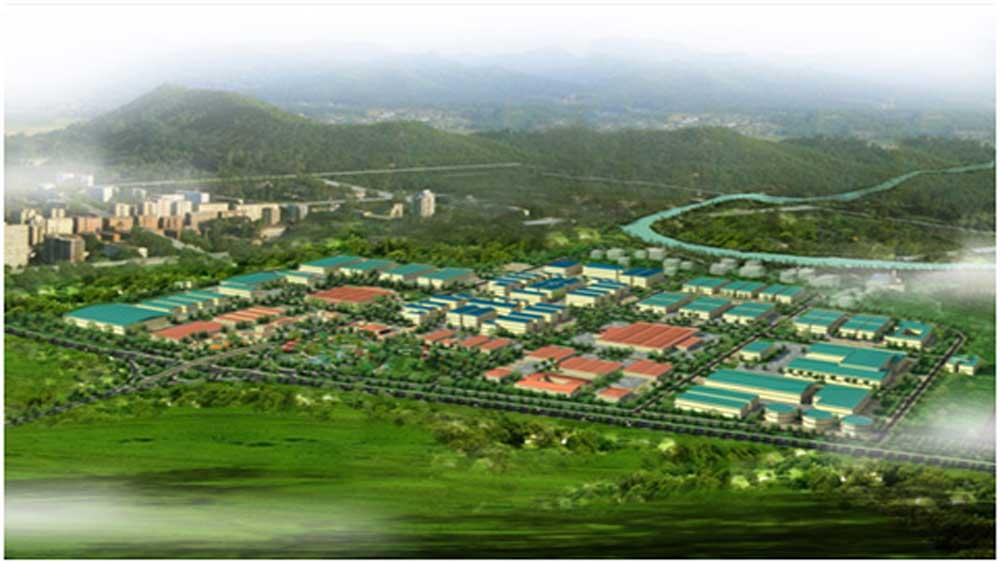 Dự án Foxconn tại Bắc Giang và lời nhắc 'đón đầu cơ hội' của Thủ tướng