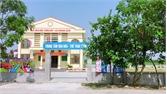 Yên Dũng: Hơn 185 tỷ đồng xây mới, cải tạo, nâng cấp các thiết chế văn hóa cơ sở