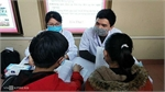 10 students volunteer for second Vietnam coronavirus vaccine trial