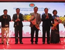 Charity fund of Bac Giang businesses launched