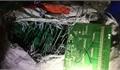 Bắc Giang: Xác định có hơn 37 tấn chất thải nguy hại bị đốt trái phép
