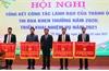 TP Bắc Giang: Phấn đấu hoàn thành các chỉ tiêu KT-XH, bảo đảm cho nhân dân đón xuân vui tươi, an toàn