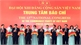 Record number of delegates to attend 13th National Party Congress in Hà Nội