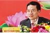 Bộ trưởng Bộ Thông tin và Truyền thông Nguyễn Mạnh Hùng: Xử lý 35.000 tin, bài xấu, độc