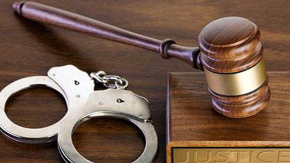 Khởi tố, bắt tạm giam,  5 đối tượng,  liên quan, vụ gây rối trật tự công cộng ,  Thái Bình