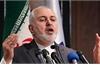 Iran để ngỏ khả năng hợp tác với Mỹ