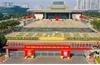 Chủ tịch Đảng Cộng sản Liên bang Nga gửi thư chúc mừng Đại hội XIII của Đảng Cộng sản Việt Nam