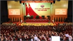Vietnam 13th Party Congress gathers to pick new leadership