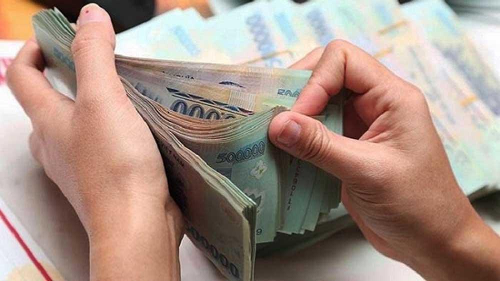 Hà Nội: Ba ngân hàng bị một phụ nữ chiếm đoạt hơn 430 tỷ đồng