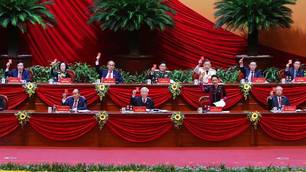 Hãng tin Sputnik của Nga đề cao 35 năm đổi mới và chuyển mình lịch sử của Việt Nam
