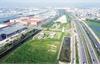Bắc Giang xây dựng nhiều khu công nghiệp đón làn sóng đầu tư mới