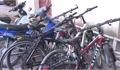 TP Bắc Giang: Làm rõ nhóm đối tượng vị thành niên trộm cắp nhiều xe đạp