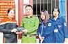 TP Bắc Giang: Lan tỏa việc làm tốt trong cộng đồng