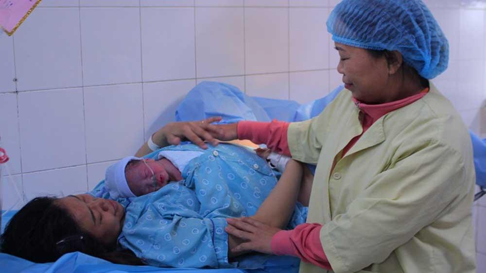 Vietnamese provinces, women, 35