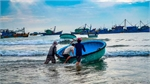Vietnam asks Malaysia to provide criminal evidence of detained fishermen