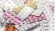 Pharma industry growth slows down