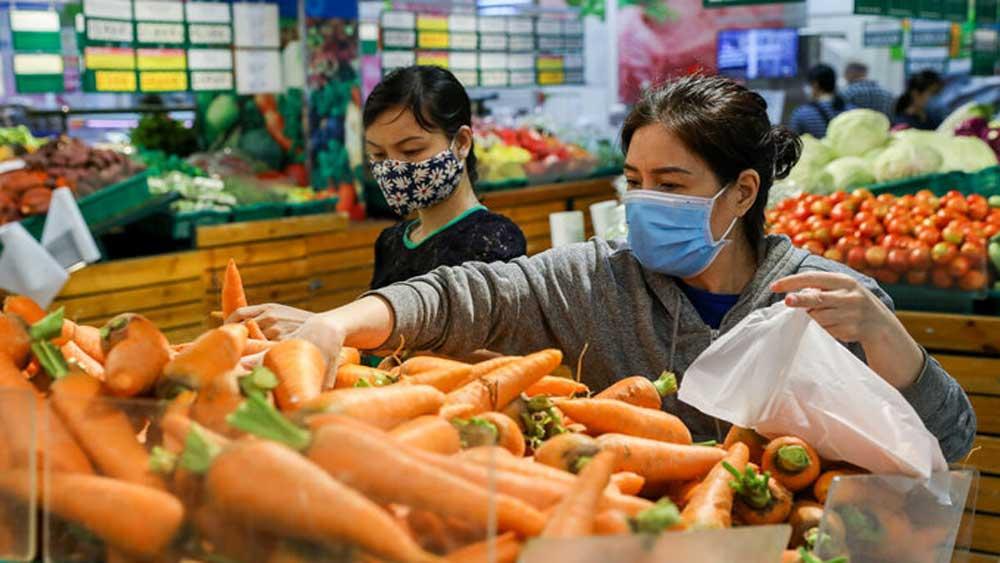 Vietnamese , Southeast Asia, Covid-19 challenges, survey