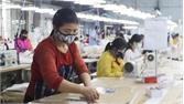 """TP Bắc Giang thực hiện """"nhiệm vụ kép"""": Vượt khó, đẩy mạnh sản xuất, kinh doanh"""