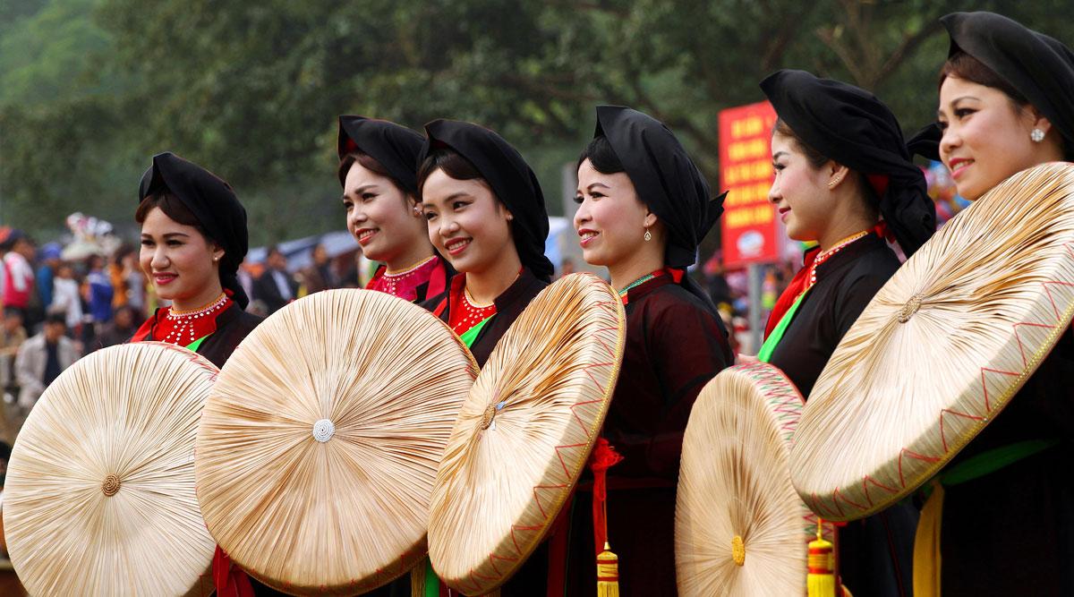 Nghệ sĩ nhiếp ảnh Bắc Giang, khoảnh khắc mùa xuân, mùa xuân, Bắc Giang