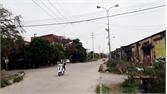 Thành phố Bắc Giang: Đầu tư 527 tỷ đồng xây dựng cầu Á Lữ
