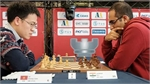 Vietnam to host competition for int'l chess Grandmasters for first time