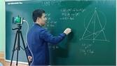 Bắc Giang: Nghỉ ở nhà để phòng dịch, giáo viên và học sinh tích cực ôn bài