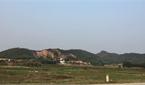 Giải phóng mặt bằng thực hiện dự án sân golf và nghỉ dưỡng Bắc Giang: Khởi đầu thuận lợi, bảo đảm tiến độ
