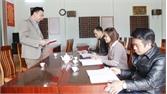 Nâng cao chất lượng sinh hoạt chi bộ ở Đảng bộ huyện Hiệp Hòa: Chuyển biến từ Đề án số 06