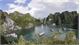 The mesmerizing view of Ha Long Bay throughout 4 seasons