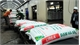 Bac Giang to export 6,000 tonnes of urea to RoK