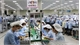 """Bac Giang: Enterprises """"thirsty"""" for unskilled workers"""
