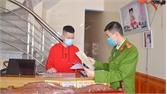Phòng, chống tệ nạn ma túy ở Yên Dũng: Tập trung vào các cơ sở kinh doanh có điều kiện