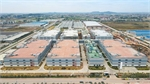 Foxconn needs over 1,000 workers for factories in Bac Ninh, Bac Giang