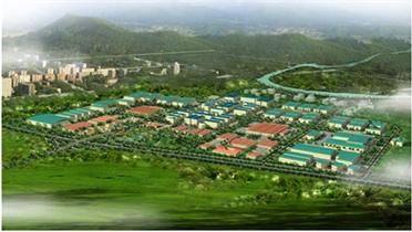 Bắc Giang được bổ sung 3 khu công nghiệp mới vào quy hoạch