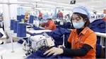 Vietnamese exports to Australia grows rapidly
