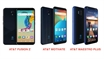 Three VinSmart phone models make US debut