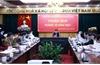 Bắc Giang: Kỳ họp đánh giá kết quả hoạt động HĐND tỉnh nhiệm kỳ 2016-2021 dự kiến diễn ra ngày 31/3 tới