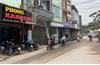 Việt Yên: Một số cơ sở kinh doanh dịch vụ hoạt động trở lại từ 26/2