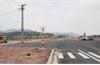 Đất nền ven khu, cụm công nghiệp Bắc Giang: Giá tăng hằng ngày, tiềm ẩn nhiều rủi ro