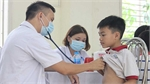 Hanoi to provide free universal medical checkup