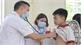 Hanoi to provide free universal medical checkup