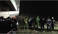 Thêm 1 học sinh tử vong sau vụ tai nạn giao thông liên hoàn ở Quảng Trị